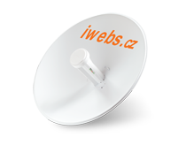 Wireless 100 Mbit